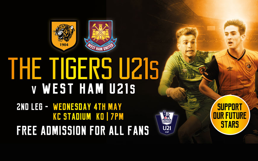 Pennock Backs Hull Youngsters To Deliver
