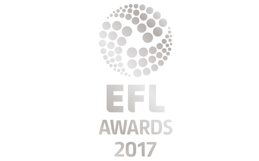 EFL Awards - Apprentice of The Year Nominations Open
