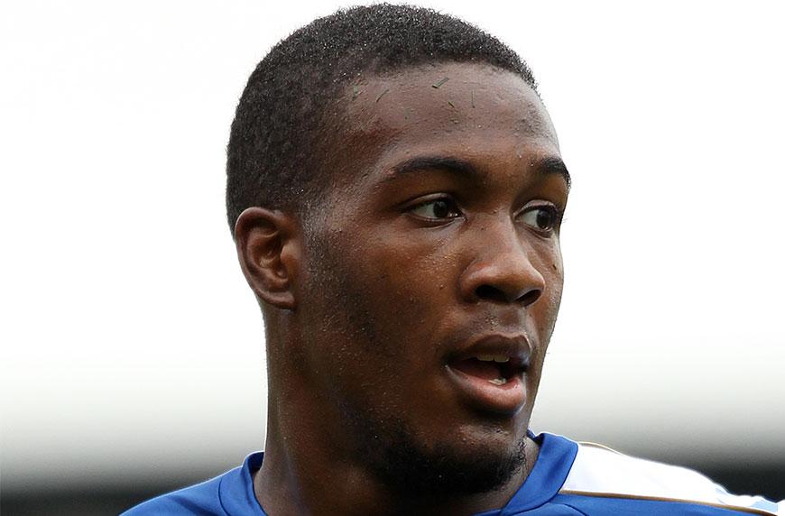Poleon Completes Bradford Transfer