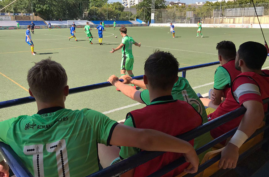 Spain Trip Results Round-up