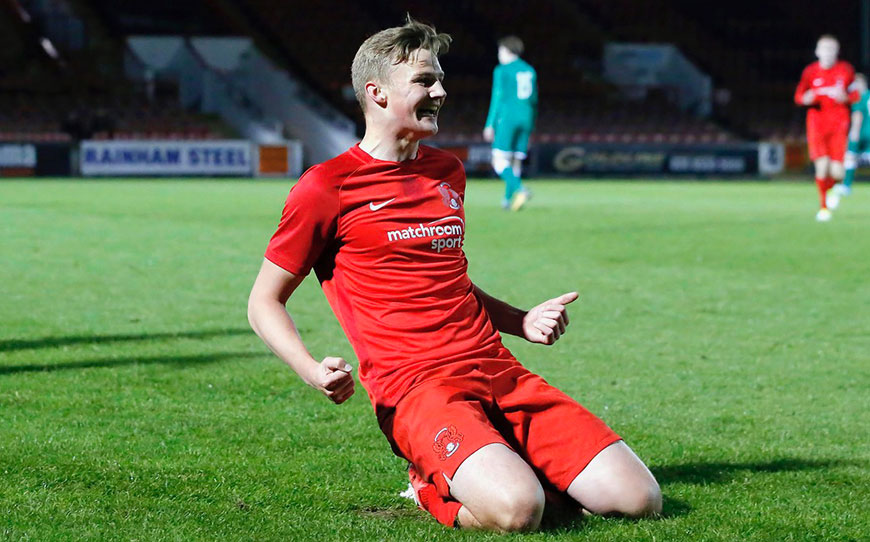 Dalby Seals Move To Leeds