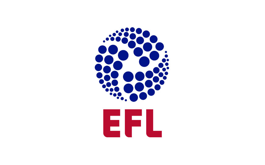 EFL Awards - LFE Apprentice of The Year Nominations
