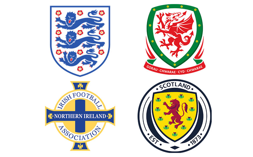 28 Past Apprentices Selected To Represent Home Nations