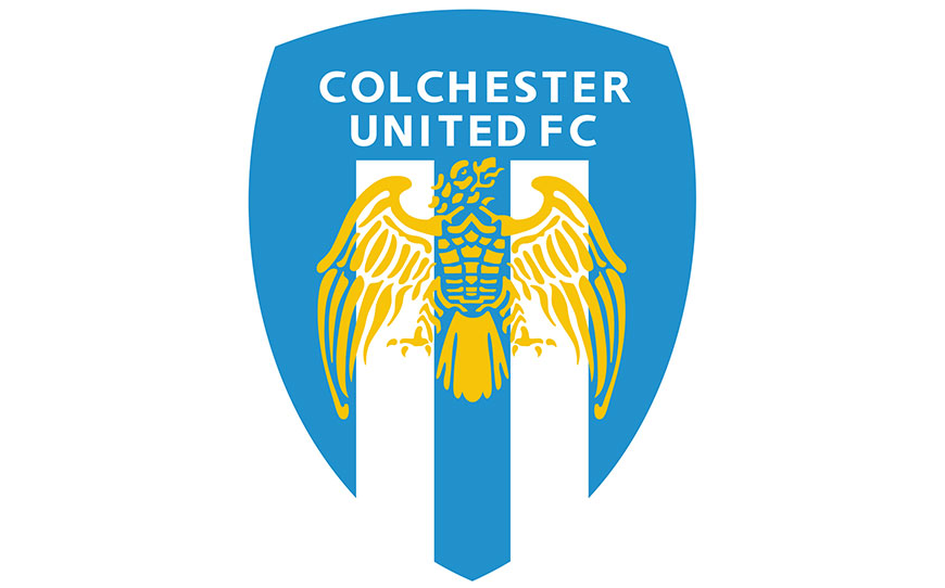 Colchester Trio Offered Pro Deals