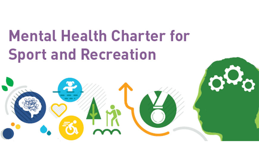 League Football Education Signs Up To Mental Health Charter