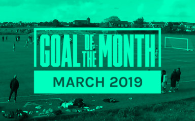 March 2019