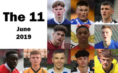 The 11 - June 2019 (In Depth)