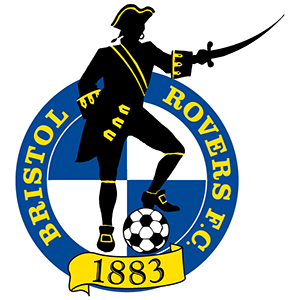 Bristol Rovers Community Trust