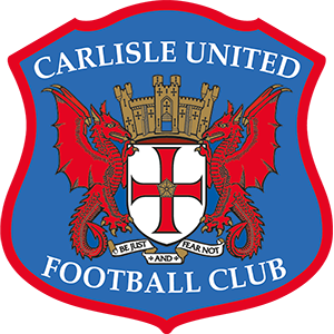 Carlisle United Community Trust