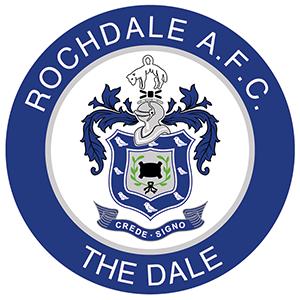 Rochdale AFC Community Trust