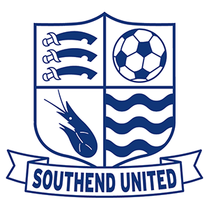 Southend United Community & Educational Trust