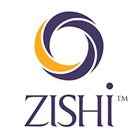 ZISHI Financial Trading