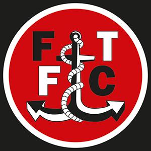 Fleetwood Town Community Trust