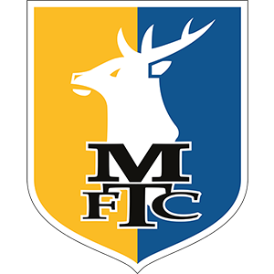 Mansfield Town Football in the Community