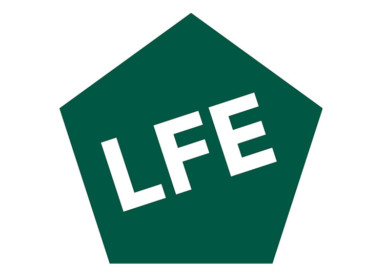 LFE Statement: Update On Coronavirus