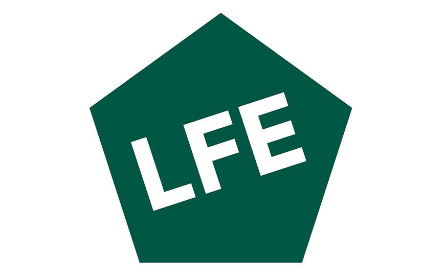 Job Opportunity: LFE Regional Officer