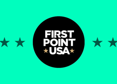 LFE Secures New Partnership With FirstPoint USA
