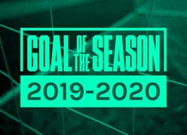 Season 2019-20
