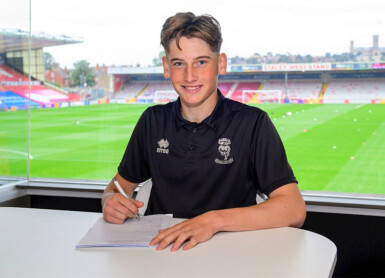 Long Agrees Pro Terms With Lincoln
