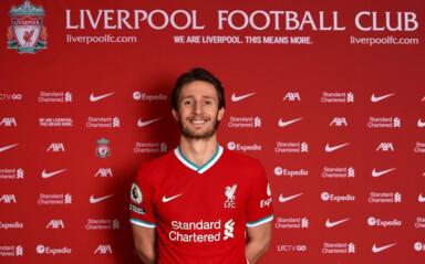 Davies Gains Big Move To Premier League Champions
