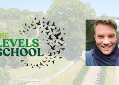Ex-Bluebird Apprentice Middleton Builds Specialist Dyslexia School