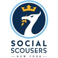 Social Scousers