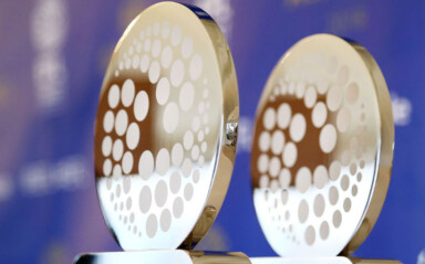 EFL Awards – LFE Apprentice of The Year 2021 Nominations