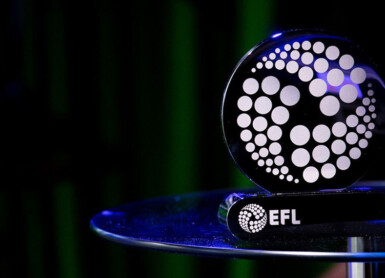 Apprentices Past & Present Receive Recognition At EFL Awards 2021