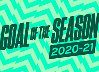 Season 2020/21