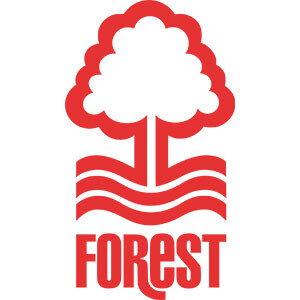Nottingham Forest Community Trust